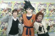 FurukawaGokuNozawa(March2014)