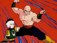 Tien&ChiaOP