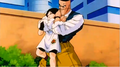 Videl captured