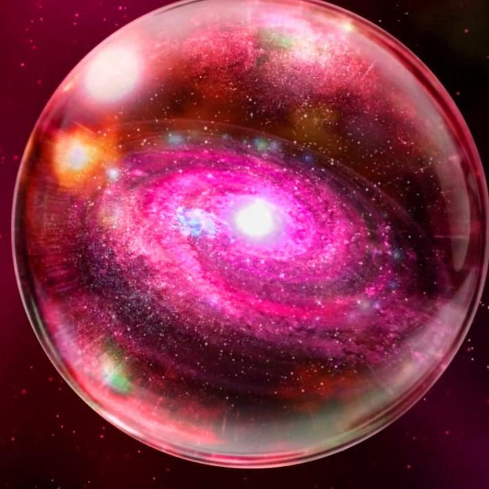 Avatar Univers 2