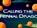 Calling the Eternal Dragon