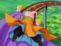 DBZ - 225 -(by dbzf.ten.lt) 20120304-15112811
