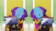 Dragon Ball Super 107 3