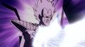 Fighting Power One Million - Execution Beam