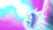 Goku-Kamehameha explosivo3