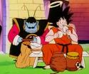 Gokufeasting
