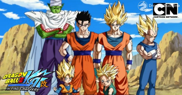 Fight it out dragon ball wiki fandom powered by wikia fight it out is the opening of dragon ball z kai the final chapters this opening is only available in english spanish and portuguese altavistaventures Choice Image