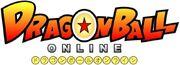 Logo-del-videojuego-dragon-ball-online-fg787