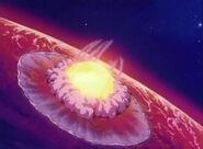 0000planeta