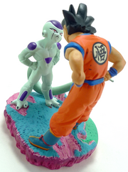 CapFreezaGokPart19Color