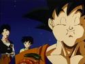 Goku-WOTD
