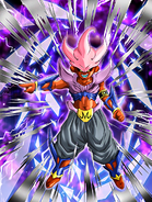 Janemboo (Dokkan Battle)