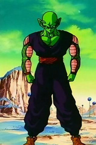 File:Piccolo-Dragon-Ball-Z-Movie-Return Of Cooler-124510.png