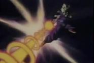 Piccolo slug 8