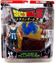 UnlikelyAlliancesUubvGoku2007