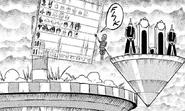 Bollarator in manga2