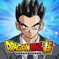 Dbs icon 04