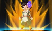 EX Fusion Gohan and Trunks 5 1474375180