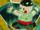 Dragon Ball Z épisode 024