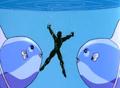 GiantFishWithABioWarrior