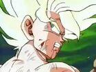 Goku8
