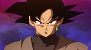 Goku Black 'F'
