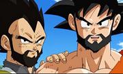 Imagen 3 episodio 32 (Dragon Ball Super)