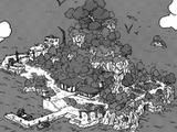 Isla de Omori