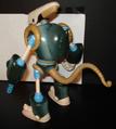 PirateRobot-b