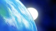 PlanetaTierra2