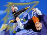An 785 (Chronologie alternative de Trunks)