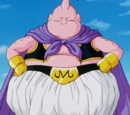 Innocent Buu