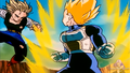 Android 18 (196)