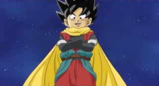 File:DBHTrailer13-16.png