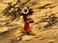 DBZ - 224 -(by dbzf.ten.lt) 20120303-15205868