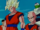 Dragon Ball Z épisode 175