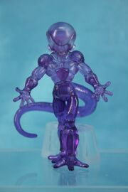 MaxiCollection Frieza a