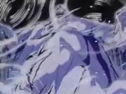 Monstruo de hielo -