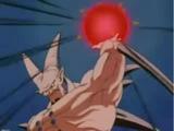 Dragon Ball GT: Season 2 (Quotes)