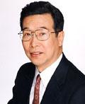 Tanaka Ryoichi