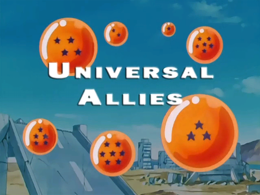 File:UniversalAllies.PNG