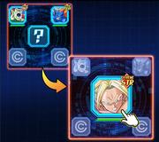 Virtual Dokkan Ultimate Clash 2