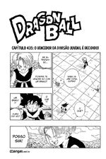 Capitulo435