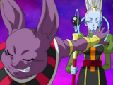 Dragon Ball Super épisode 029