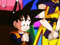 Dbz233 - (by dbzf.ten.lt) 20120314-16360471