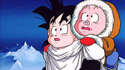 DragonBallZMovie24