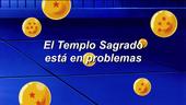 Episodio 108 Dragon Ball Z HD HA