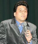 ShinichiKarube6