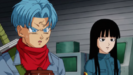 """Future"" Trunks Saga - Ep64 13"