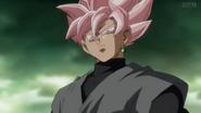 """""""Future"""" Trunks Saga EP61 36"""
